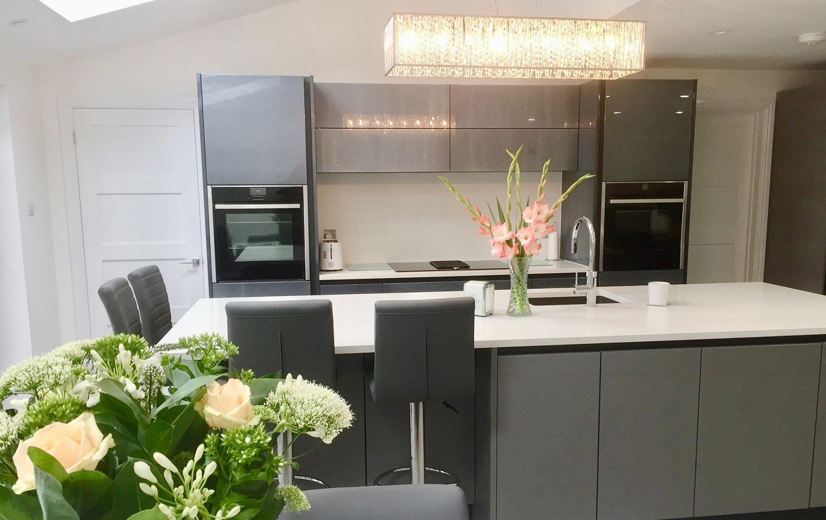 Kitchens Milton Keynes By Lima Kitchens Designer British Kitchens